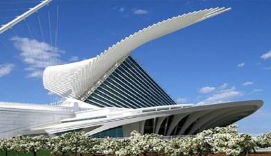 Học văn bằng 2 ngành Kiến trúc tại tphcm
