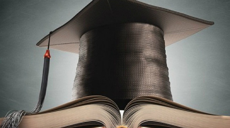 Tuyển sinh Thạc sĩ Quản lý giáo dục tại TP.HCM