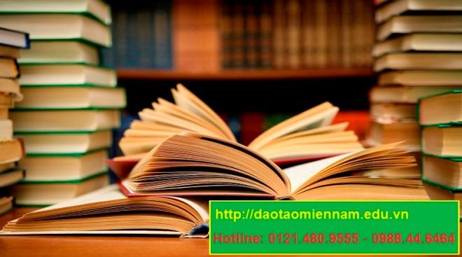 Trung cấp Thư viện Thiết bị trường học tại quận 5
