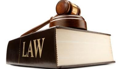 Tuyển sinh Liên thông Đại học ngành Luật tại TPHCM năm 2019