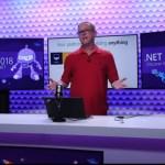 DotNet Conf - Keynote