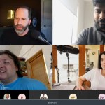 Every developer is welcome, with Scott Hanselman and guests | Microsoft Build 2020 #MSBuild