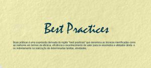 best pratice | dapazmerketingdigital.com.br