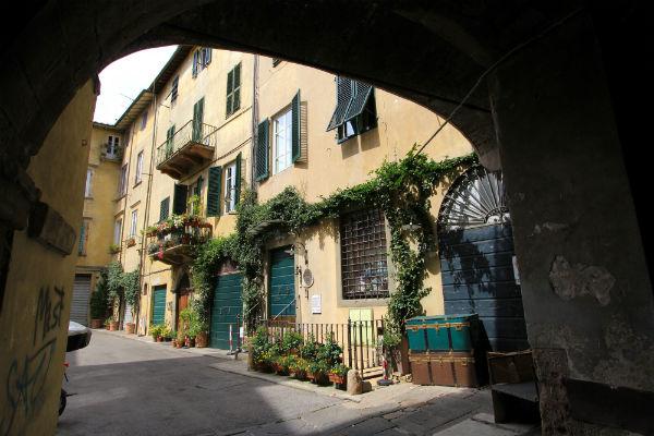 doorkijkje-italie-toscane-roadtrip