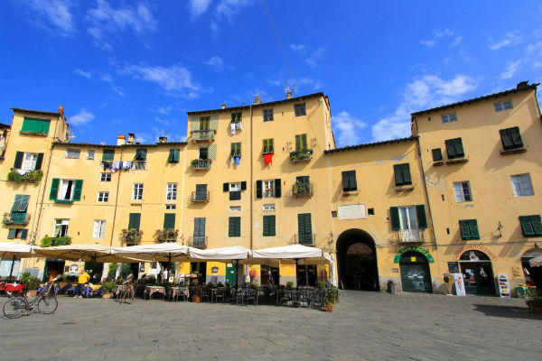 lucca-plein-roadtrip-italie-toscane