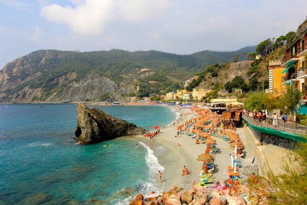 monterosso-cinque-terre-italie-roadtrip-toscane