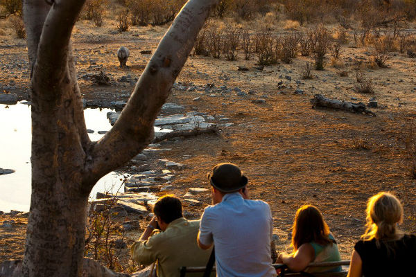 halali-rest-camp-namibie-waterhole