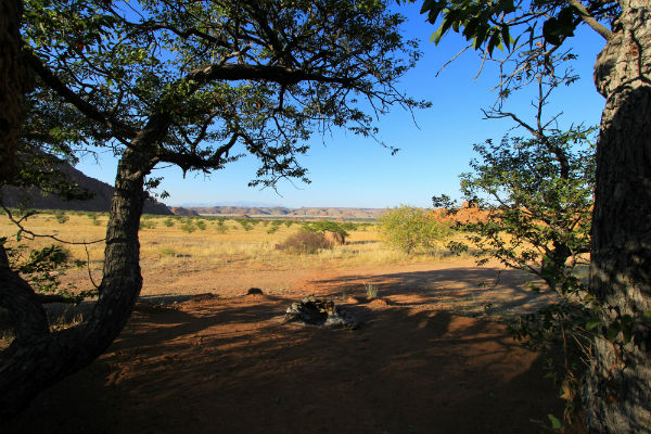 uitzicht-mowani-mountain-camp-namibie-kamperen