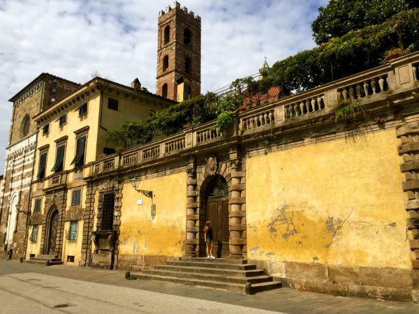 lucca-straten-toscane-italie