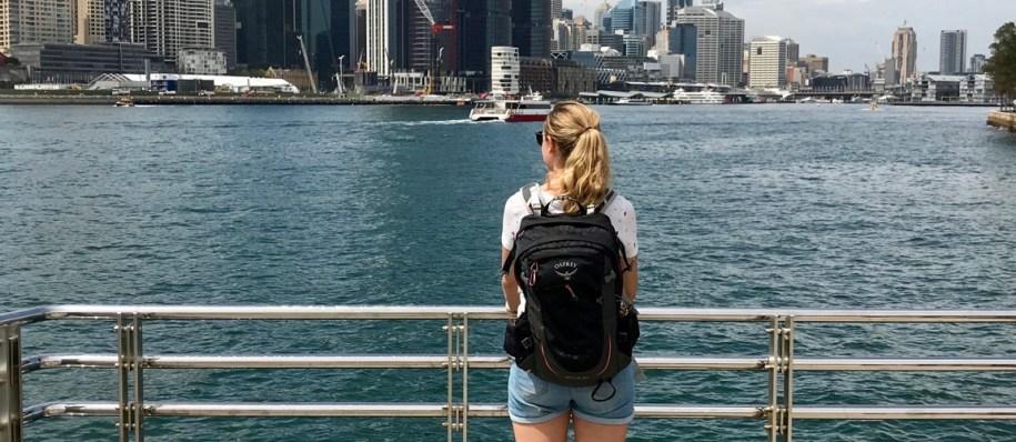 De ultieme reiscadeau's voor de wereldreiziger
