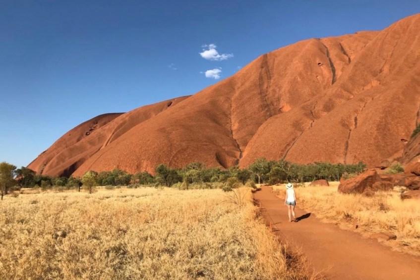 De 22 mooiste ervaringen in de outback van Australië