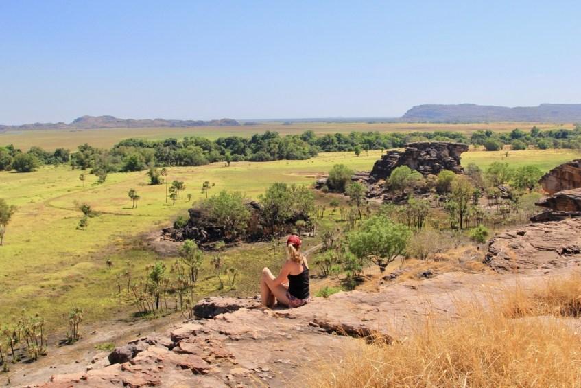 Doen in Darwin: de uitvalsbasis voor een bezoek aan Kakadu National Park