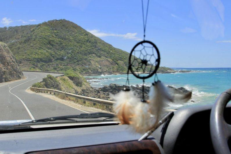 Roadtrip tips ter voorbereiding om jouw volgende rondreis nog leuker te maken