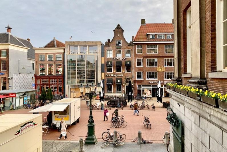 Hotspots Groningen - allemaal leuke highlights van Groningen stad
