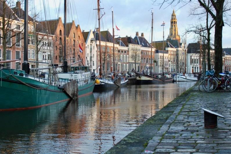 Er is ontzettend veel te doen in de provincie Groningen. De leukste tips en bezienswaardigheden deel ik graag met je!