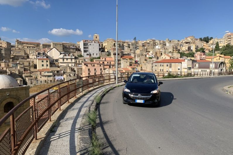 Rondreis Sicilië dit is de ideale route voor jouw roadtrip op dit Italiaanse eiland