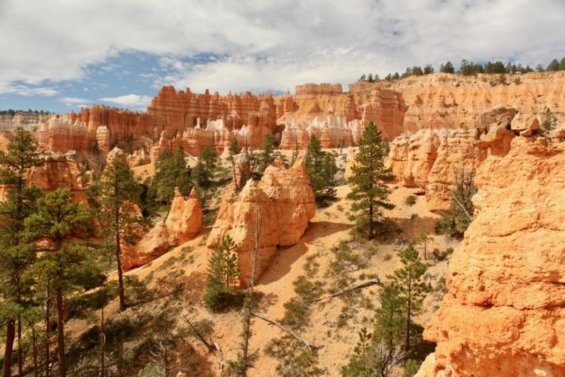 Dit zijn de mooiste nationale parken van West-Amerika