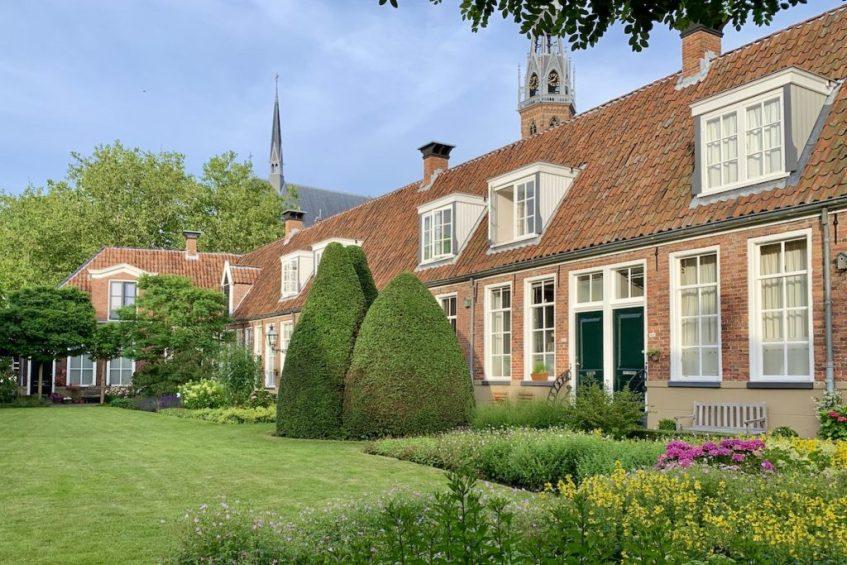 Doen in Groningen dit zijn de leukste tips en bezienswaardigheden