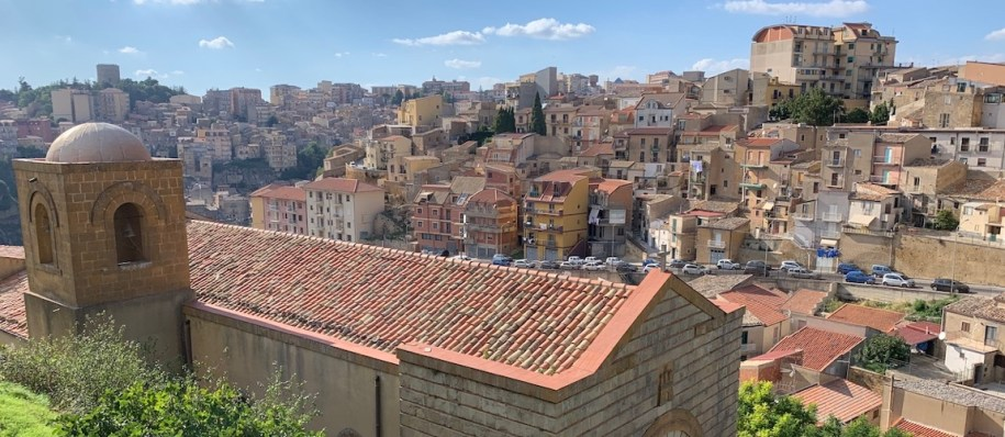 Route sicilie, dit zijn de mooiste plekjes voor jouw roadtrip over sicilië