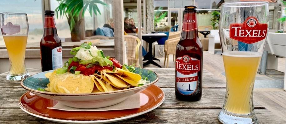 Hotspots Texel de lekkerste plekjes om te eten