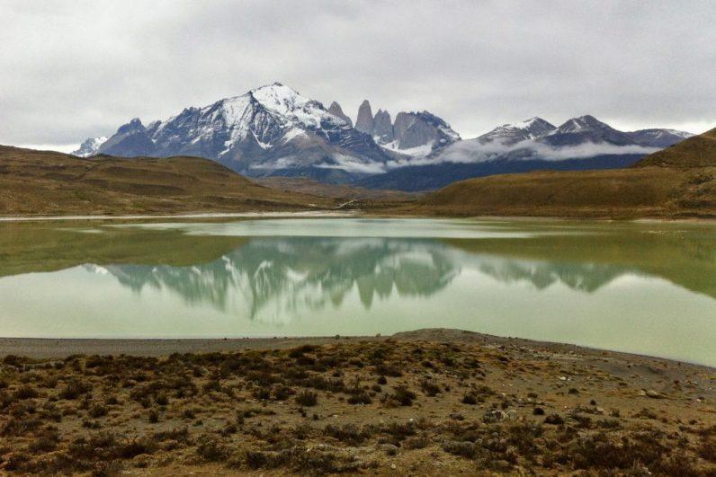 Een rondreis door Patagonië is iets wat je nooit meer vergeet