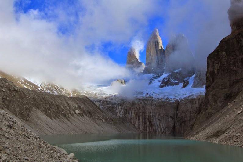 Met deze tips voor Patagonie ga jij voorbereid op pad