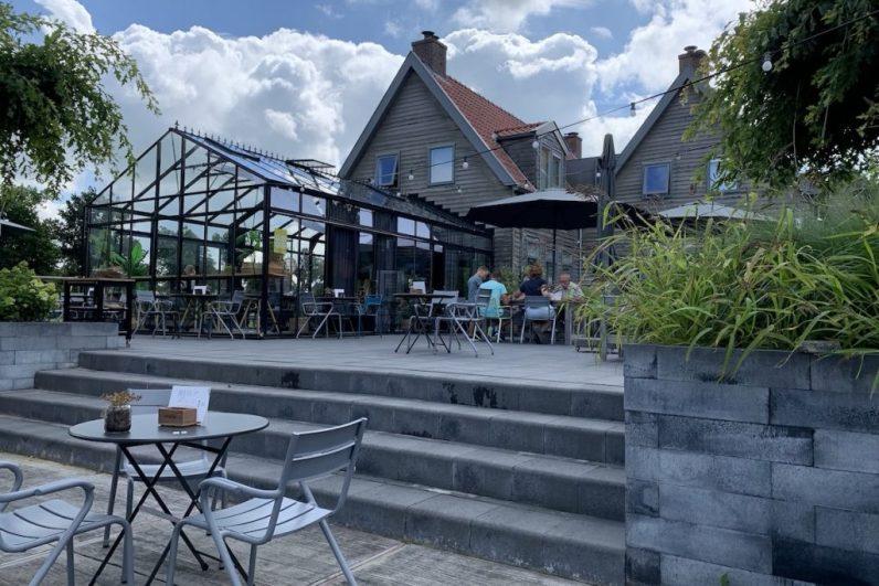 De leukste tips voor bezienswaardigheden in de provincie Groningen