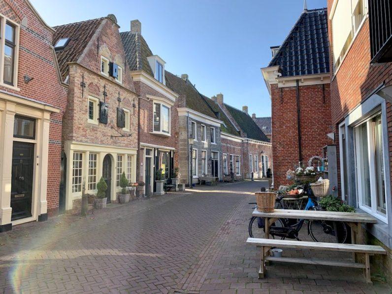 Wat te doen in de provincie Groningen? Dit zijn mijn tips! Ga sowieso naar Appingedam!