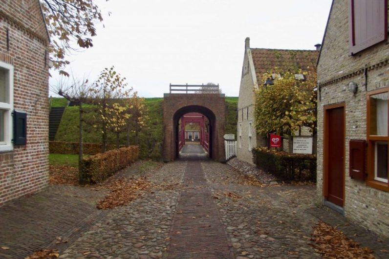Wat te doen in de provincie Groningen? Dit zijn mijn tips!