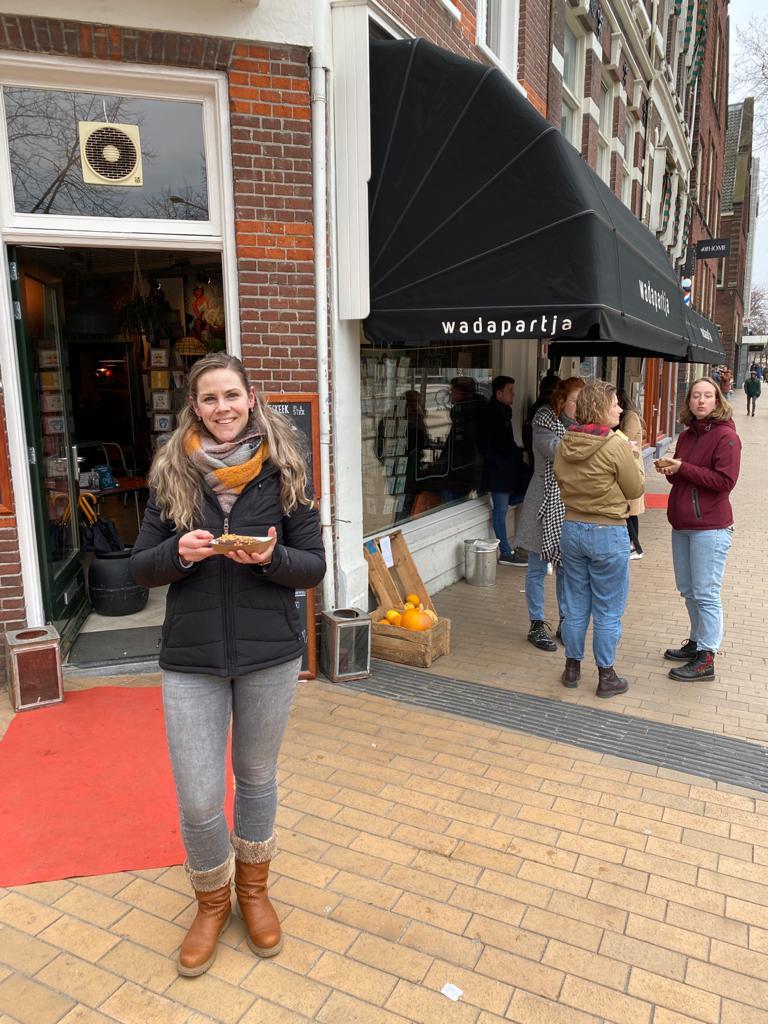 Hotspots Groningen, de lekkerste restaurants in de stad deel ik met je!