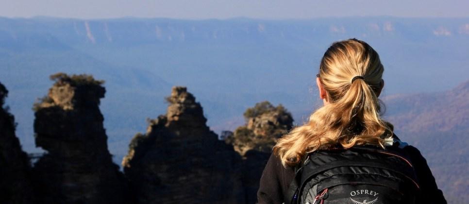 De beste tips voor de Blue Mountains in Australië