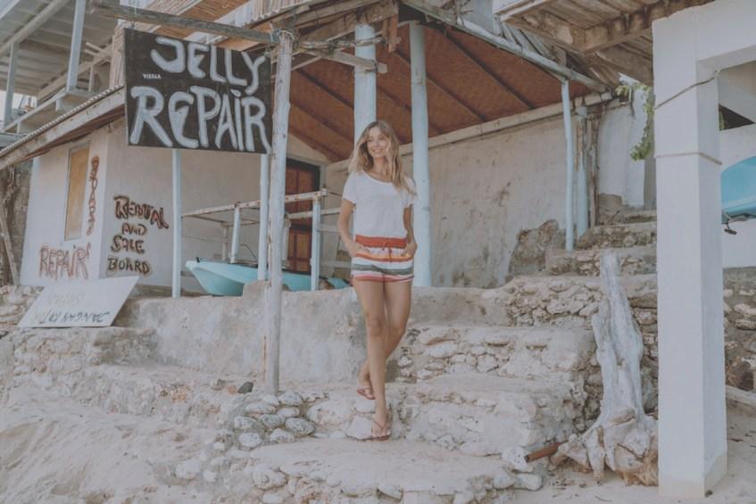 Shop de leukste zomerkleding van Protest