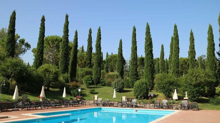 agriturismo-la-sovana-hotel-eliza-was-here