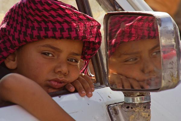 Jochie - http://www.nationalgeographic.nl/reizen/jordanie