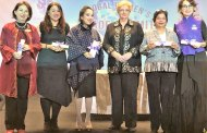 Global Women's Trade Summit, Mongolia
