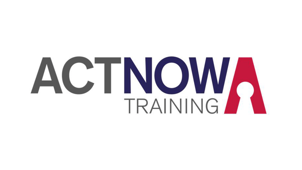act_now_training