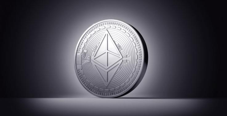 crypto-trading-platform