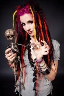 articulated_infant_skeleton_250__64989.1281638948.1280.1280