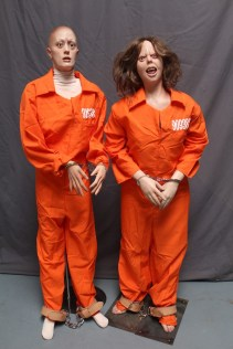 convicts_2127