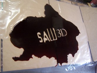 custom_SAW_3D_blood_pool_27.sized