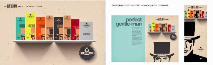 Gentle-Man_banner