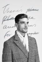 £015 &W RICHARD_ANDERSON Check coat 1 (541x800)