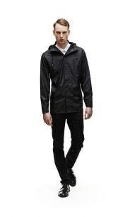 m-Jacket-black_LR