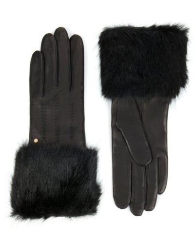 uk-Womens-Accessories-Gloves-JANIA-Faux-fur-trimmed-gloves-Black-XA4W_JANIA_00_BLACK_1.jpg