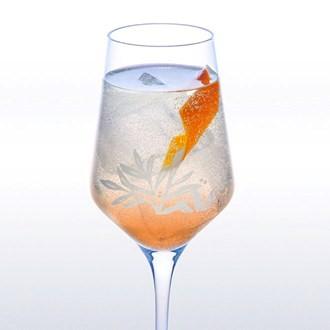 Gin Mare 3