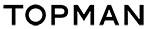topman_logo_small[1]
