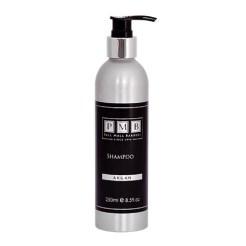 PMB-Products (Shaving Foam)-03