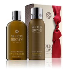 Molton-Brown-Fresh-Tobacco-Gift-Set_with_bow_WBB221_XL