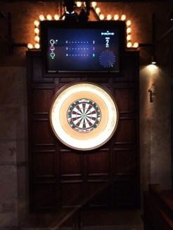 darts31