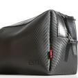 Estie-Carbon-washbag-2-570x570